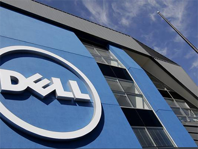 Michael Ovitz's connection to Dell Buyout Dealmaker