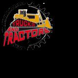 Camion usati
