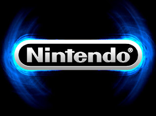 Nintendo: The output line of the week