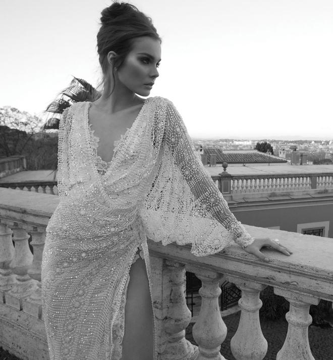 Inbal dror wedding dresses 2015 inbal dror wedding dresses 2015