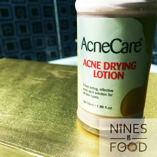 Nines vs. Food - Acne Care-3.jpg