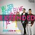Lançamento: Henrique e Juliano - Até Você Voltar (Andrë Edit 'Bigroom Remix 2015) EXTENDED