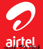 airtel 3g trick