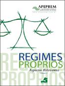 Livro: Regimes Próprios - Aspectos Relevantes vol.2