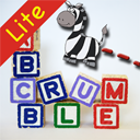 ABCrumble