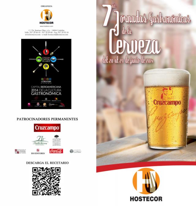 http://www.recetum.com/noticias/7a-jornadas-gastronomicas-de-la-cerveza-en-cordoba/