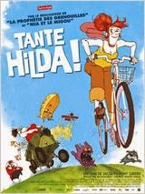 Tante Hilda ! 2014 Truefrench|French Film