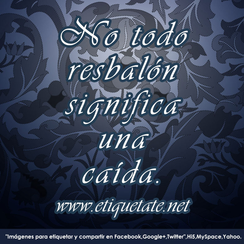 Nothing found for 2012 07 Imagenes Con Frases De Caida