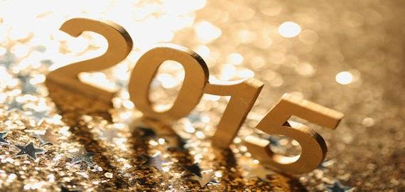 horoscopo 2015 predicciones