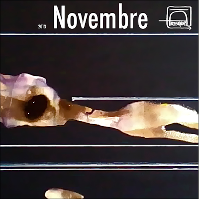 http://issuu.com/aqlpeintre/docs/arysquenovembre