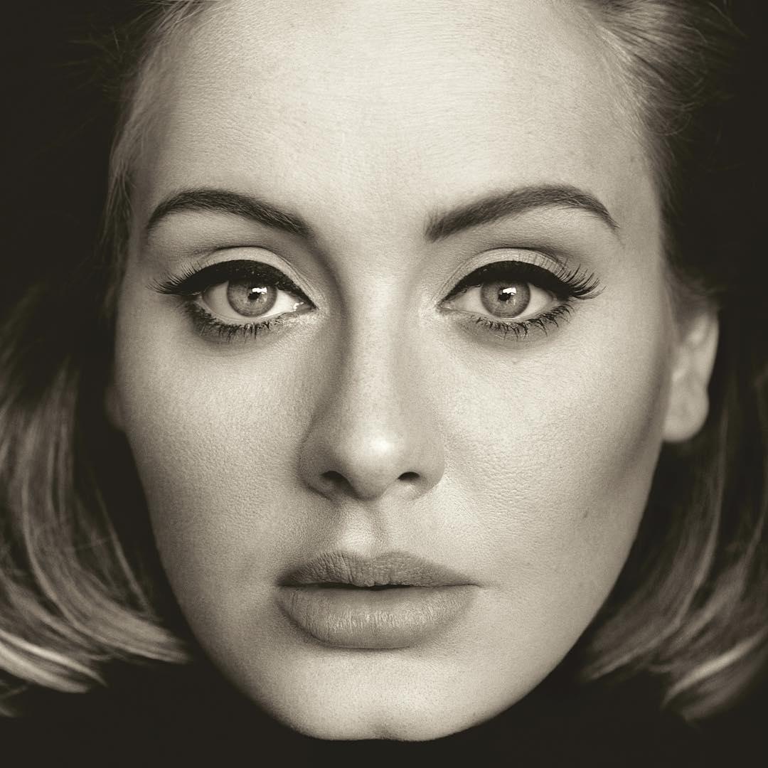 Baixar Adele - Hello Grátis MP3