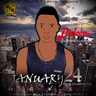 didomz January 24