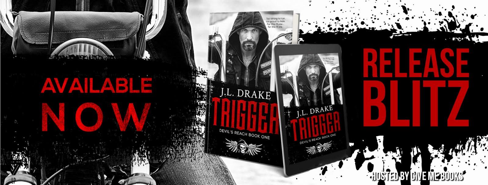Trigger Release Blitz