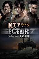 Khu 7 - Sector 7 2011 Full