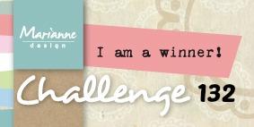 2015/07 - Challenge 132