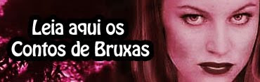 Contos de Bruxas