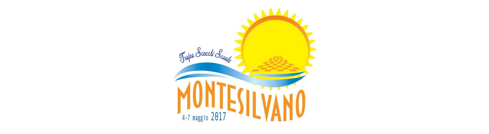 Montesilvano (PE)