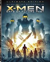 X-Men-Days of Future Past (2014).mkv