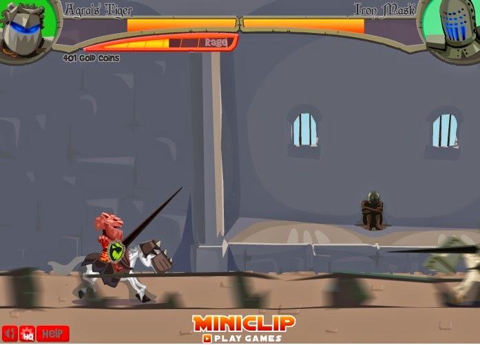 http://www.miniclip.com/games/knight-age-2/en/