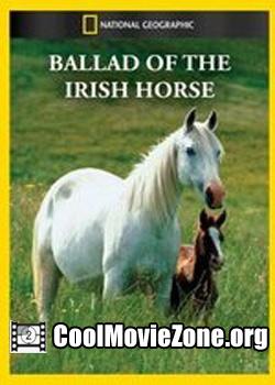 Ballad of the Irish Horse (1985)