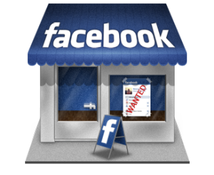 comprar me gusta facebook