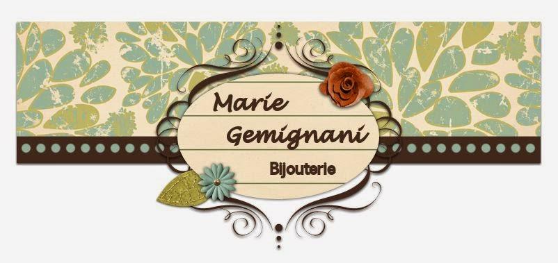 mariegemignani.blogspot.com.es