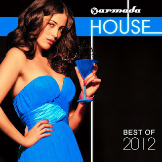 Armada House - Best Of 2012