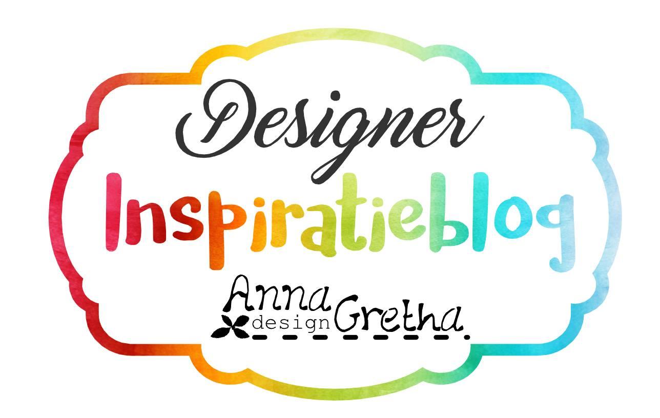 Anna Gretha Design Insparatieblog