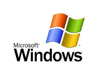 Makna di Balik Logo OS dan Browser