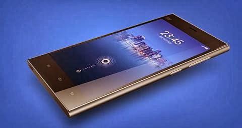 HP Android Cina Harga Xiaomi Mi3 Di Indonesia