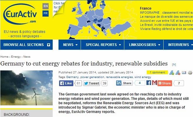 http://www.euractiv.com/energy/german-government-cut-industry-e-news-533002