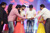 Rey Audio Release function Photos Gallery-thumbnail-15