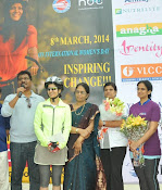 Hyd Bicycle Club women Bicycle Ride-thumbnail-6