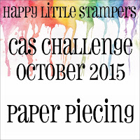 http://happylittlestampers.blogspot.in/2015/10/hls-october-cas-challenge.html