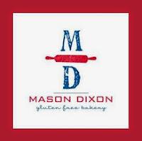 Mason Dixon Bakery