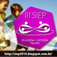 III SIEP