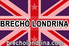Brechó Londrina