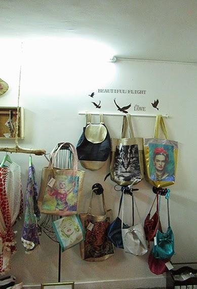 fashionblogger cali, fashionblog cali, moda en cali moda colombia, moda local,marcas locales, diseño independiente, fashion in colombia, belleza, café, moda, tienda multimarca, tienda en el sur de cali, camino real, a donde it en cali, que hacer en cali, sitios in de cali, vintage, sala de belleza de cali,amapola accesorios, doma tocados y accesorios, Koz, Avellana, D'Moa, Vikova, Mie Passione, Vestuario y Accesorios, Alina à la Mode, Filomena, Tentativa, Talento Local