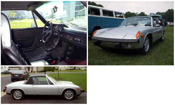 Craigslist West Chester Pa Cars