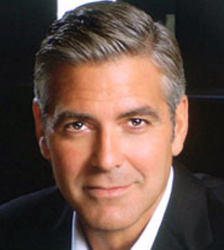 Natural Health & Beauty TIPS: BEAUTY: Say Goodbye To Grey Hair!