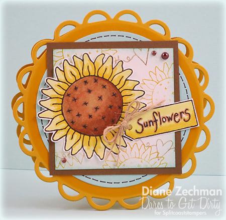 http://www.sweetnsassystamps.com/sweet-perks-club-prim-blessings-bundle/