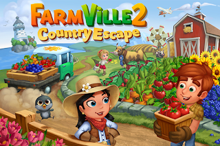 Download FarmVille 2:Country Escape 2.6.175.apk Android Terbaru