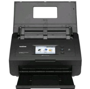 Brother ADS-2000 Printer Driver Download