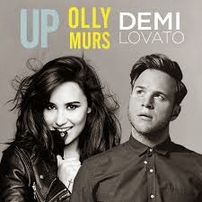 Olly Murs e Demi Lovato lançam clipe de Up