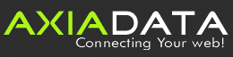AXIADATA Top 100 Web Hosting Rating