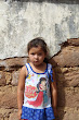SPONSOR A CHILD FROM HONDURAS