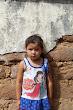 SPONSOR A CHILD FROM HONDURAS