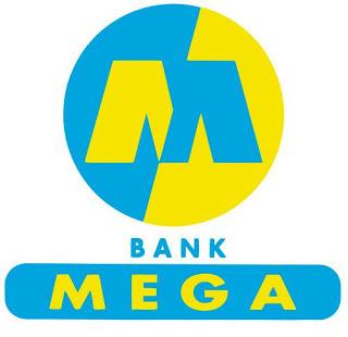 PT Bank Mega Tbk