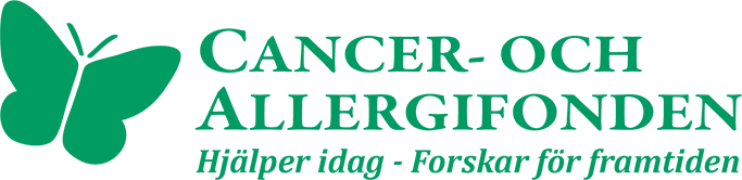 Cancer & Allergifonden