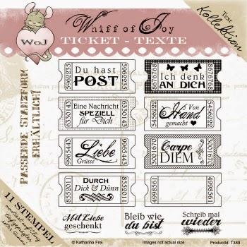 http://www.whiffofjoy.ch/product_info.php?info=p1006_tickets---11-stempel----deutscher-text-.html
